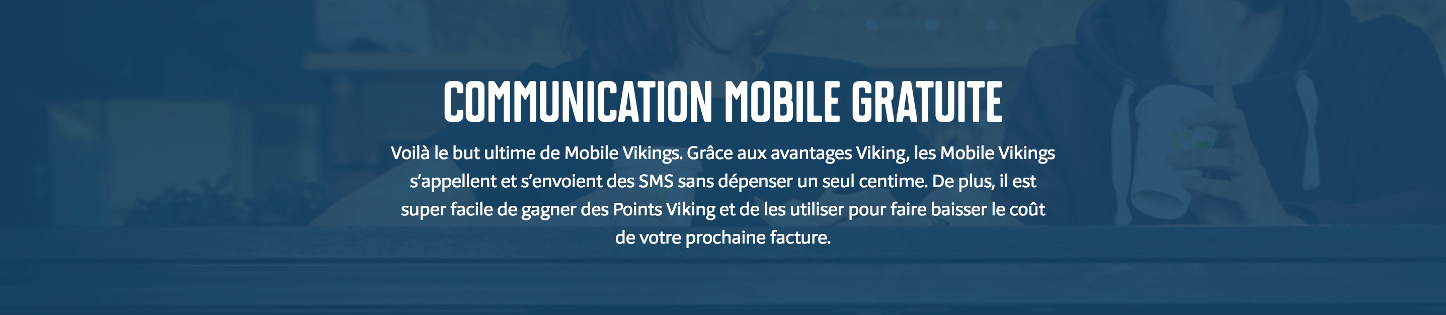 abonnement gsm mobile viking