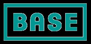 abonnement gsm base