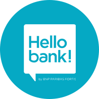 hellobank et mobile viking