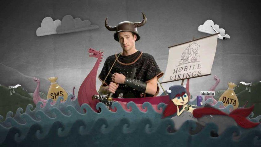 pourquoi choisir mobile viking