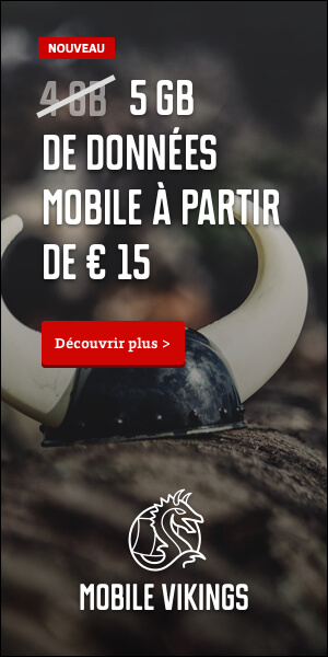 mobile viking promotion