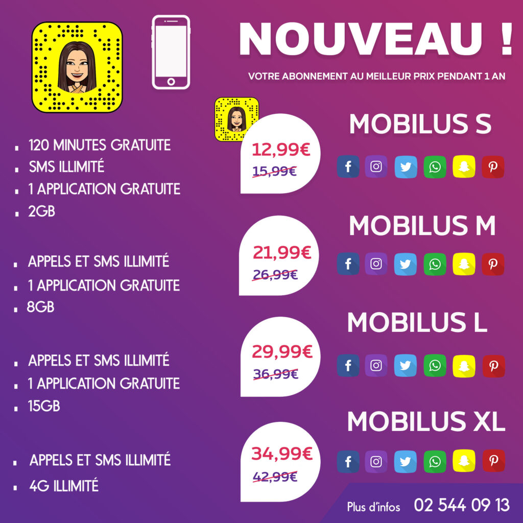 promotion-abonnement-mobile-